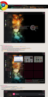 Project Browser: Mock-Up by PrinceNuisance