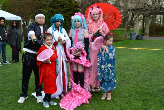 04-26-2015 - Cosplay Group Photo 30 by latiasfan2004
