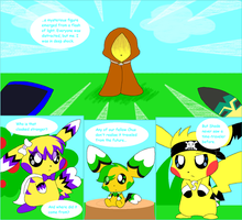 RainbowChus Page 3 by HeartinaThePony