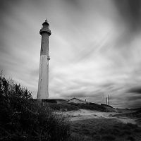 Lighthouse by marcopolo17