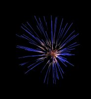 Firework 003 ACM by FROG-and-TOAD