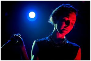 Polica 1 by Uchoose