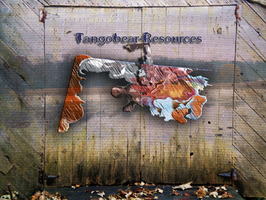 2011 ID by Tangobear-resources