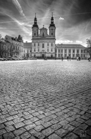 Historical Architecture collection by FilipR8