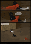 WaCa: Ravenpaw's legacy - Chapter 1 - Page 17 by Winterstream