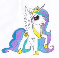 Request for ~V-pal97 by timelordponygirl