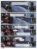 page 02 - Fans - Suzumega Medabot by AltairSky