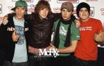 Mcfly.. by apartyintheUSA