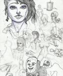 Sketches.11 by Pit-of-Darkness