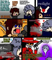 A Bunch of Nobodies PART 5 by Onslaught14