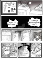 the mutation page three by 5aXoR