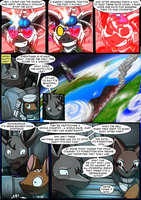 In Our Shadow page 153 by kitfox-crimson