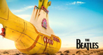 Yellow Submarine Wallpaper by Pmag1