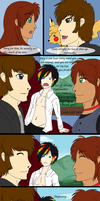 PCBC:OS round 1 page 9 by Innuo