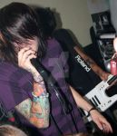 breathe carolina 8 by emily-hope