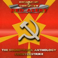 Red Alert couterstrike OST by SkipCool33