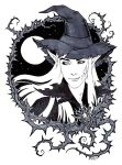 King of Halloween by Candra