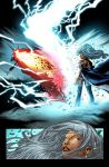 xmen.worlds.apart.4.Page12 by raultrevino