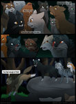 Warriors: Blood and Water - Page 28 by Raven-Kane