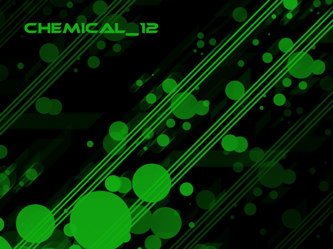 chemical_12_4 by chemical12