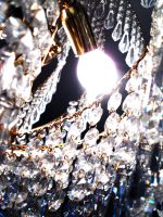 Chandelier by this-is-the-life2905
