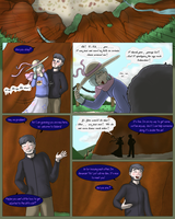 Eternitys Heartbeat - Ch1 Page26 by TheMiles