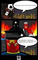 LOC page 13 of 25 by RWhitney75