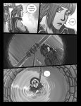 Chaotic Nation Ch9 Pg20 by Zyephens-Insanity