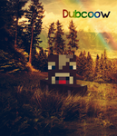 Dubcoow - by Dubcoow