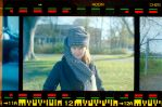Shelby on 35mm 400iso cheap film by sirsimonstiles