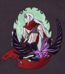 Varus by inkinesss
