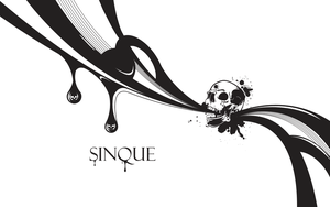 gk: Sinque by toyzRuS
