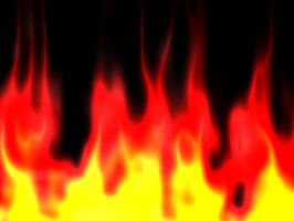 animate fire tuto pack c4d by 3DEricDesign