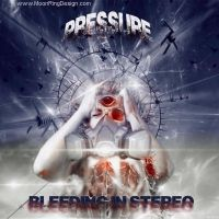 Bleeding-in-stereo-rock-alternative-usa-front-cove by MOONRINGDESIGN