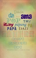Happy Father's Day by SuicideForAbheng