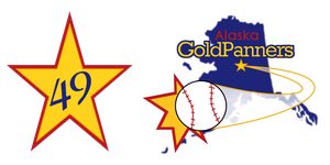 AK GoldPanners shirt design by KM-cowgirl