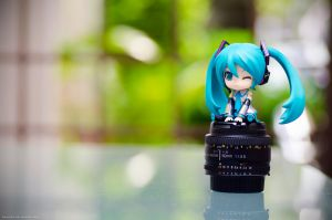 nendoroid miku 2.0  6 by danzE26