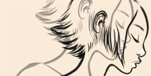 little preview by Simoncelli
