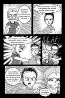 Changes page 634 by jimsupreme