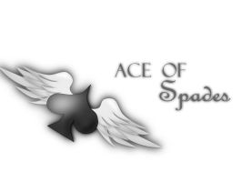 Ace of Spades by bmgreatness