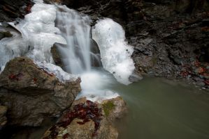 Water storyes by lica20