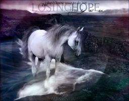 Losing Hope by theturtleheighness