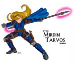 doodles from the outer rim Mirdin_Tarvos_by_commander_13