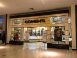 Cohen's by Midnight4568