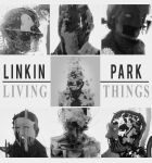 Linkin Park -  Living Things by The12RZ