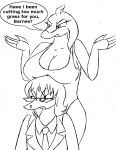 Bladed Boobhat by Barn-flakes