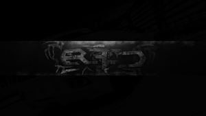 #REDRC 3D Banner V1 by iP3R3X