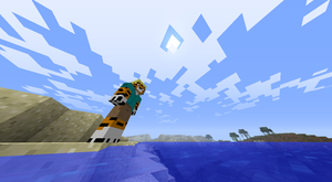 Minecraft Skin Photo Shoot ~ Page 11 by pbv9