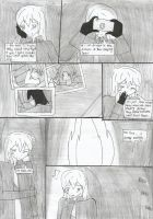 Nyotaoni Chapter 3: page 41 by prettyangel93