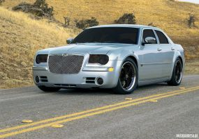 300C by ModifierMR